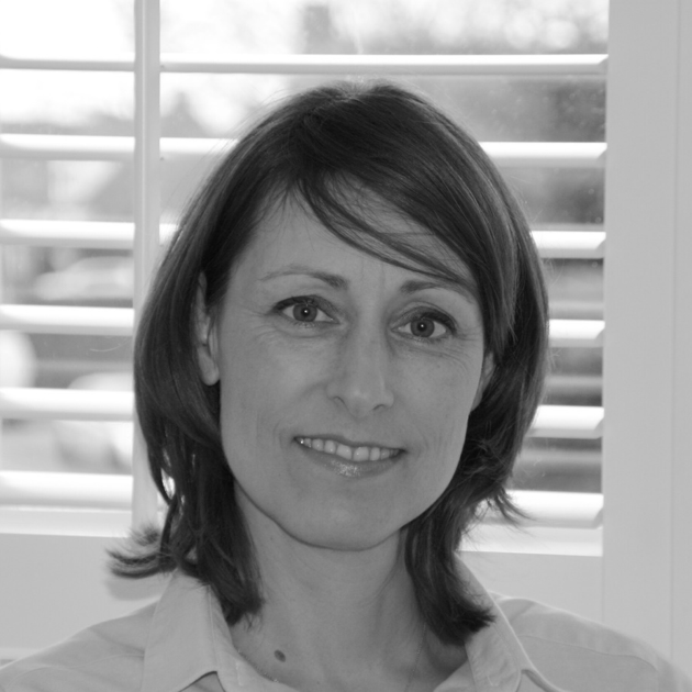 Sandra Koster